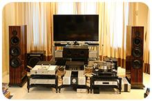 https://www.piyanas.com/staff_p/images/20170721/RI9Ftpb0_x.jpg