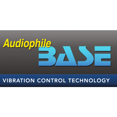 Audiophile Base