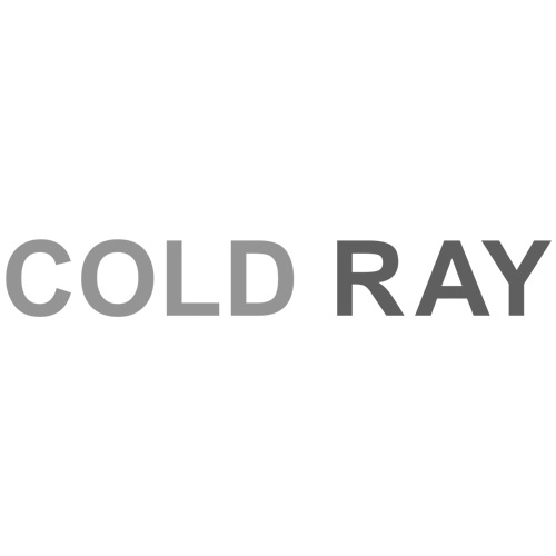 COLD RAY