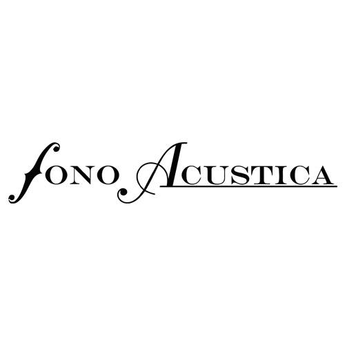 Fono-Acustica