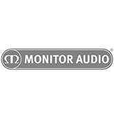 Mornitor Audio