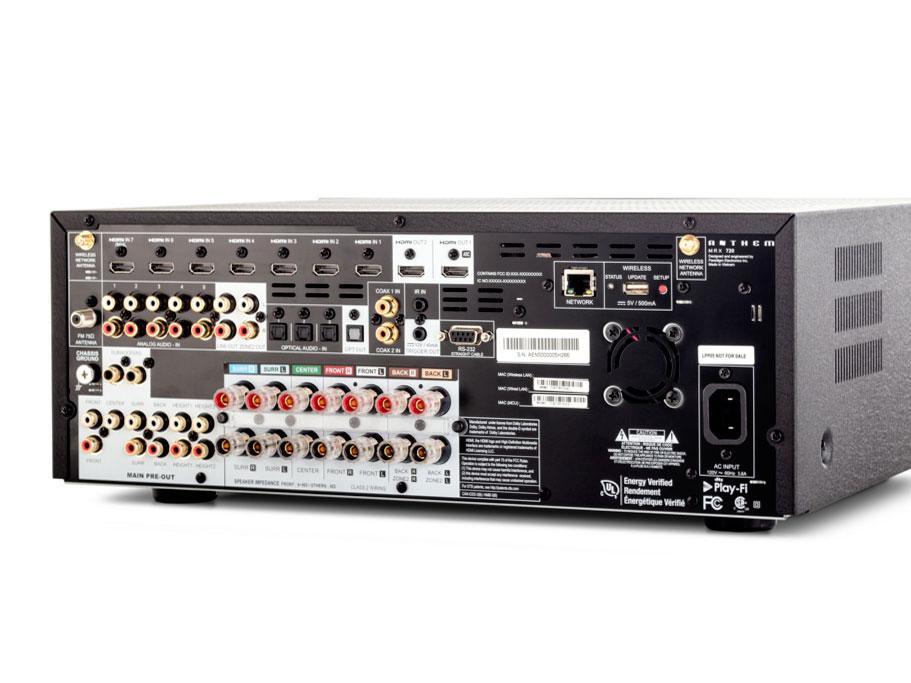 MRX-720