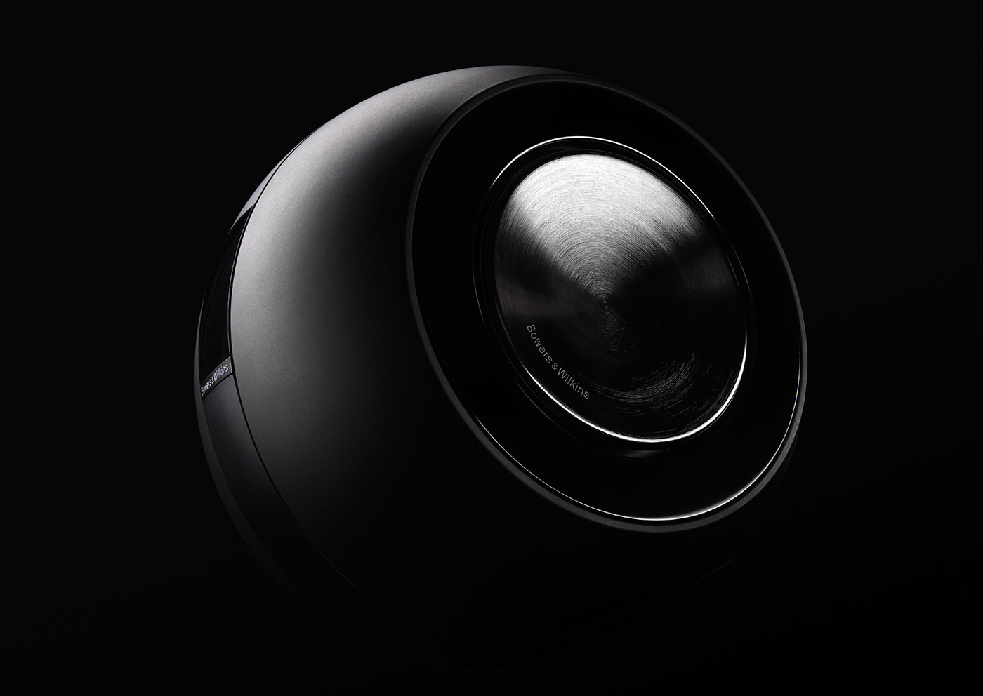 MT-60D (BLACK)