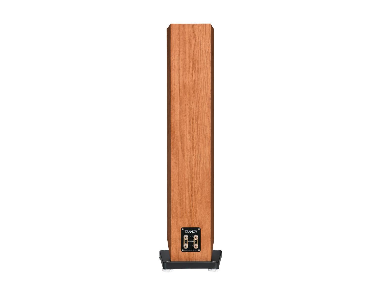 Revolution XT-6F (Medium Oak) (DEMO) สินค้าตัวโชว์