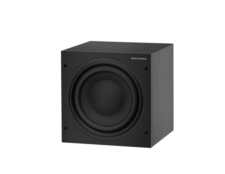 ASW-608 (BLACK ASH)