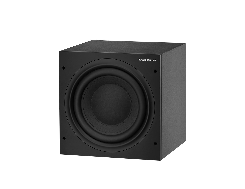 ASW-610 (BLACK ASH)