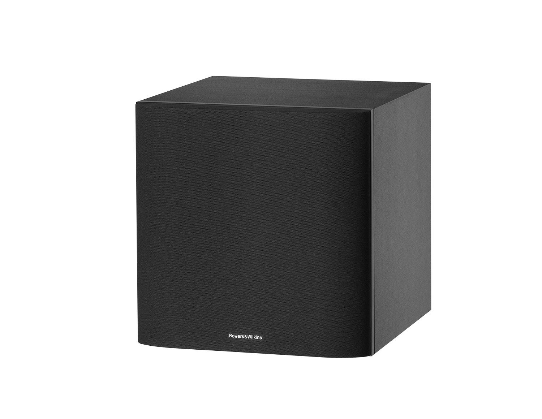 ASW-610XP S2 (BLACK ASH)