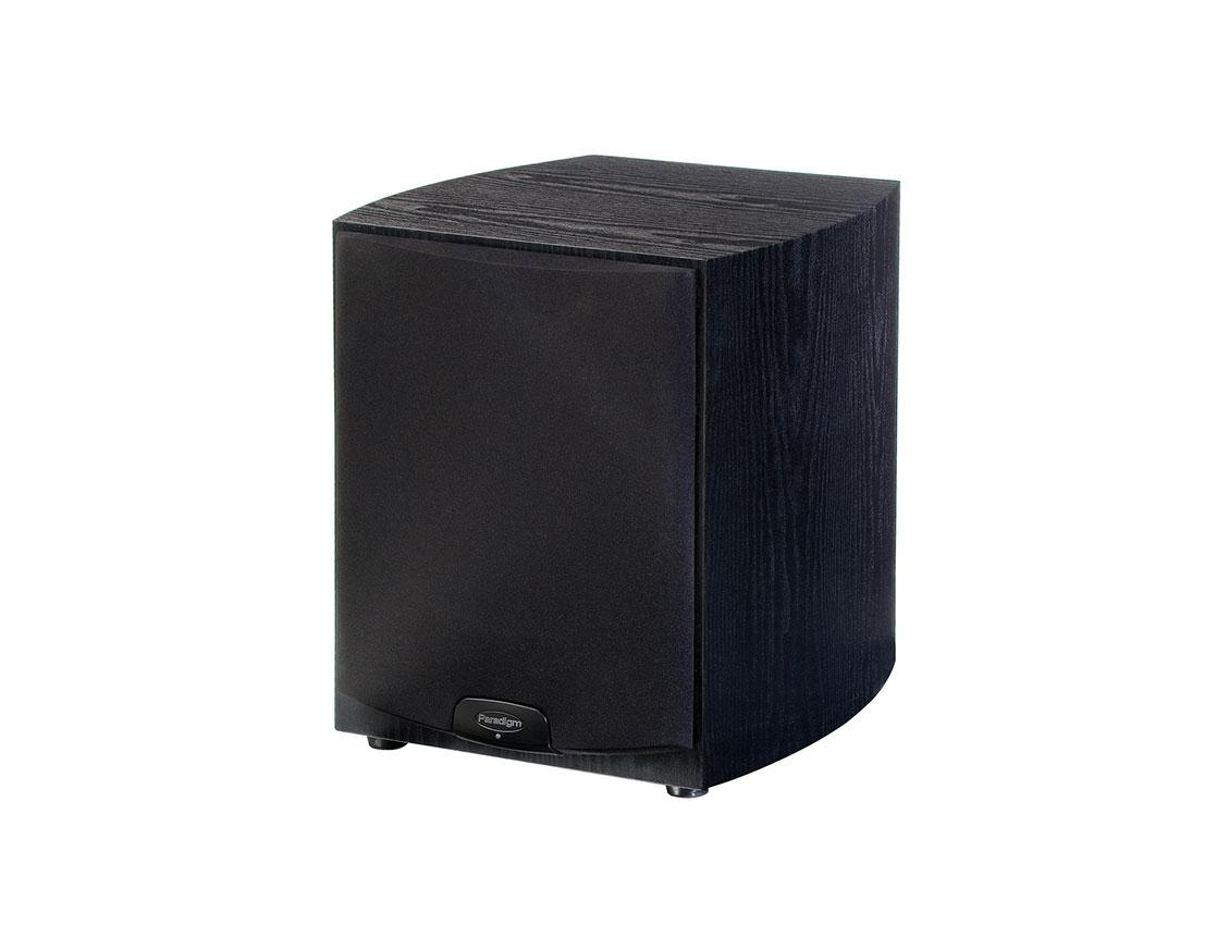 PDR-100 (BLACK)