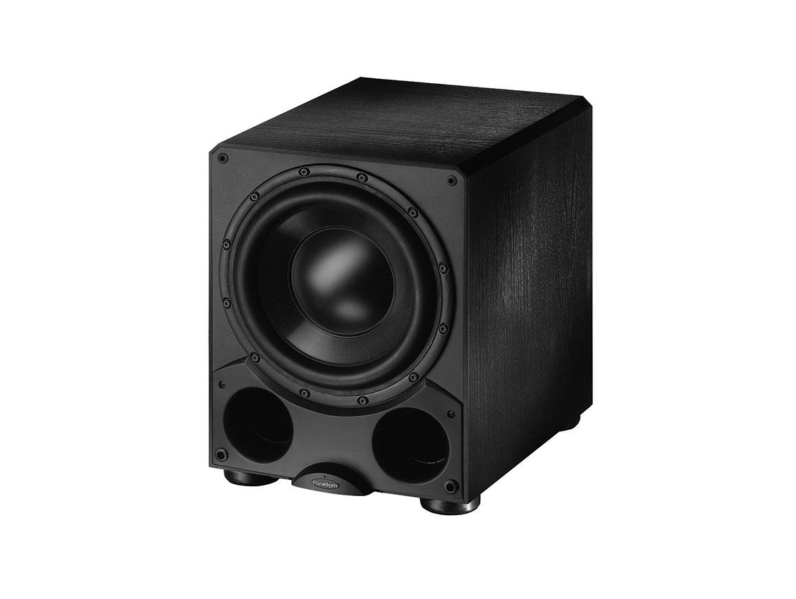 DSP-3100 V2