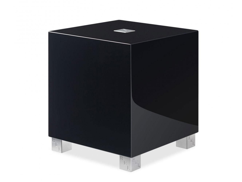 NEW T5i (Piano Black)