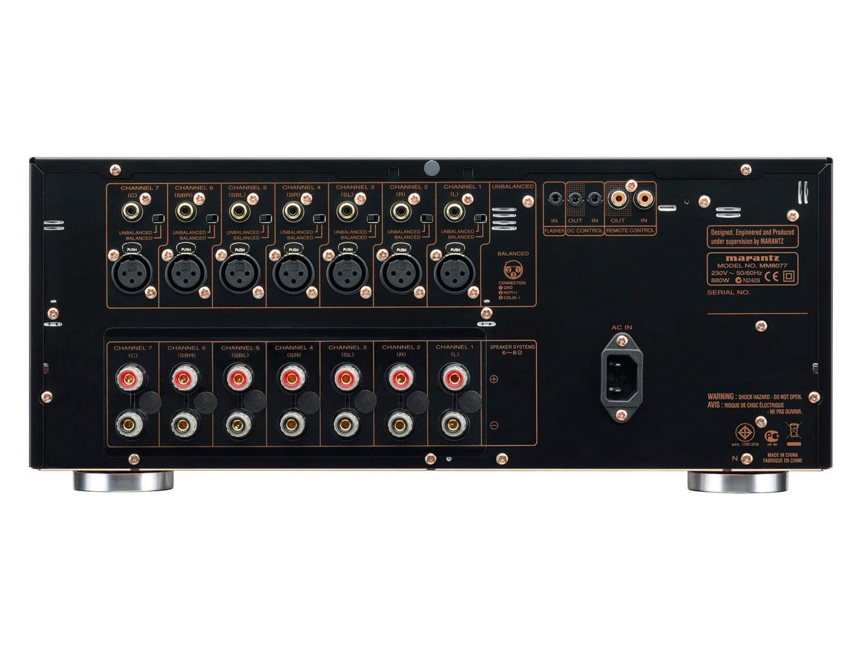 MM-8077 (BLACK)