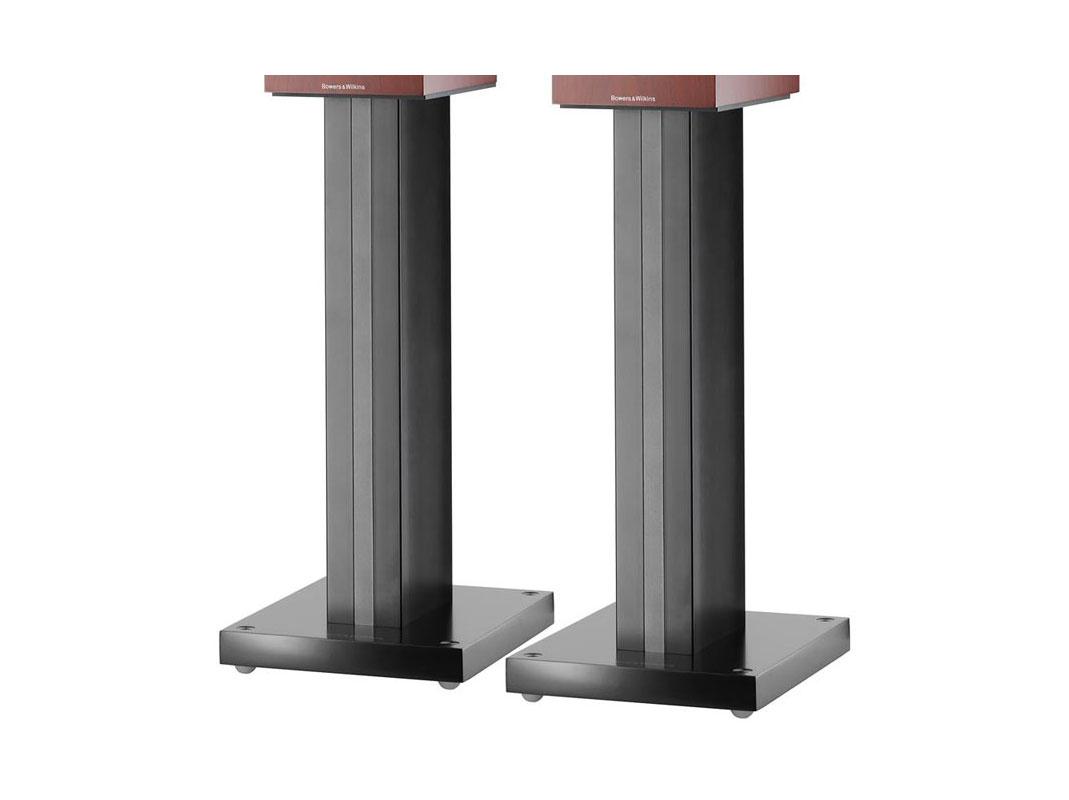 FS-CM S2 (Stand) (Black) (DEMO) สินค้าตัวโชว์