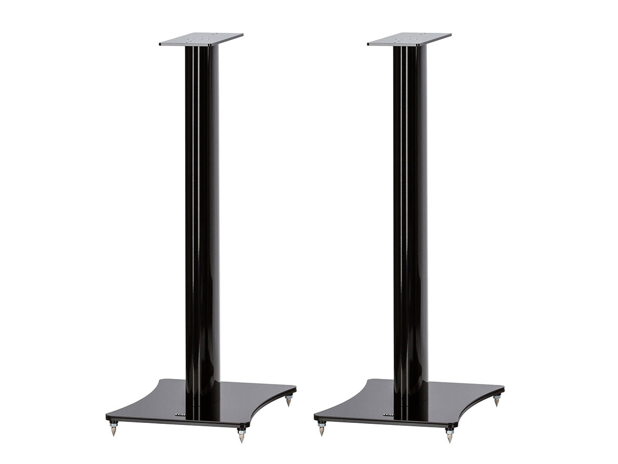 LS-30 SPEAKER STAND