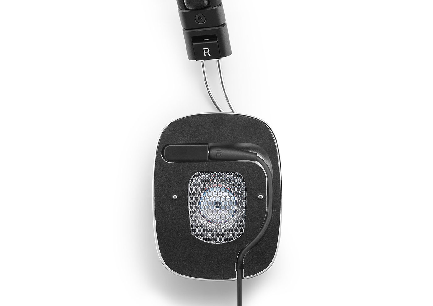 P3 Series 2 Mobile (BLACK)