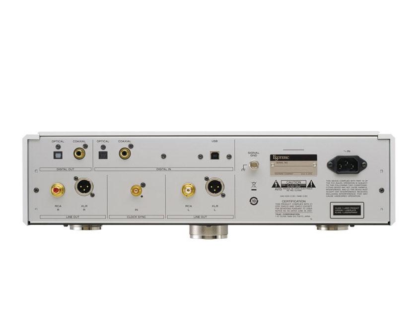 K-05X (SILVER)