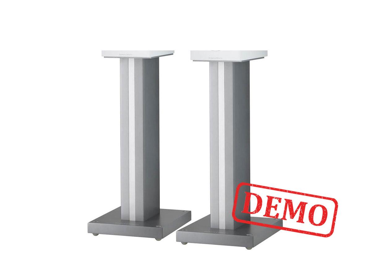 FS-CM S2 (Stand) (Silver) (DEMO) สินค้าตัวโชว์