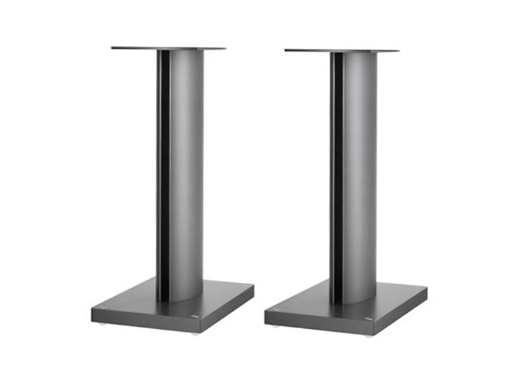 FS 805D3 (STAND) (SILVER)