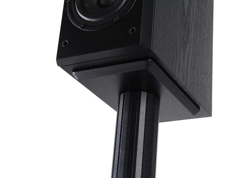 S6 Black 26