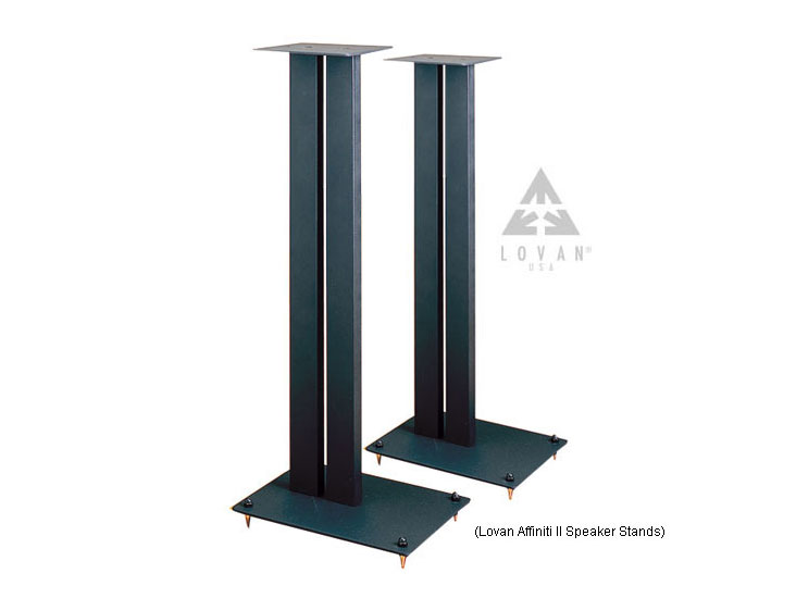 AFFINITI SS II (24 inches)