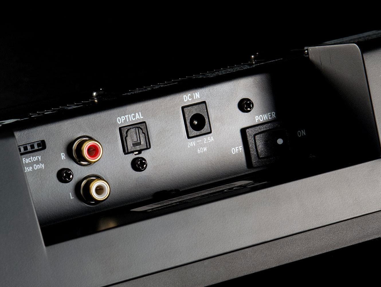 R-20B (SOUNDBAR)