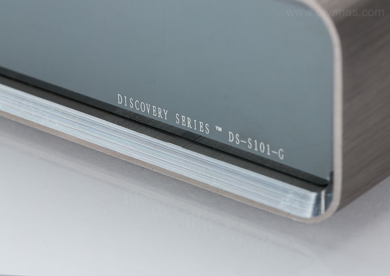 Discovery DS-S101-G