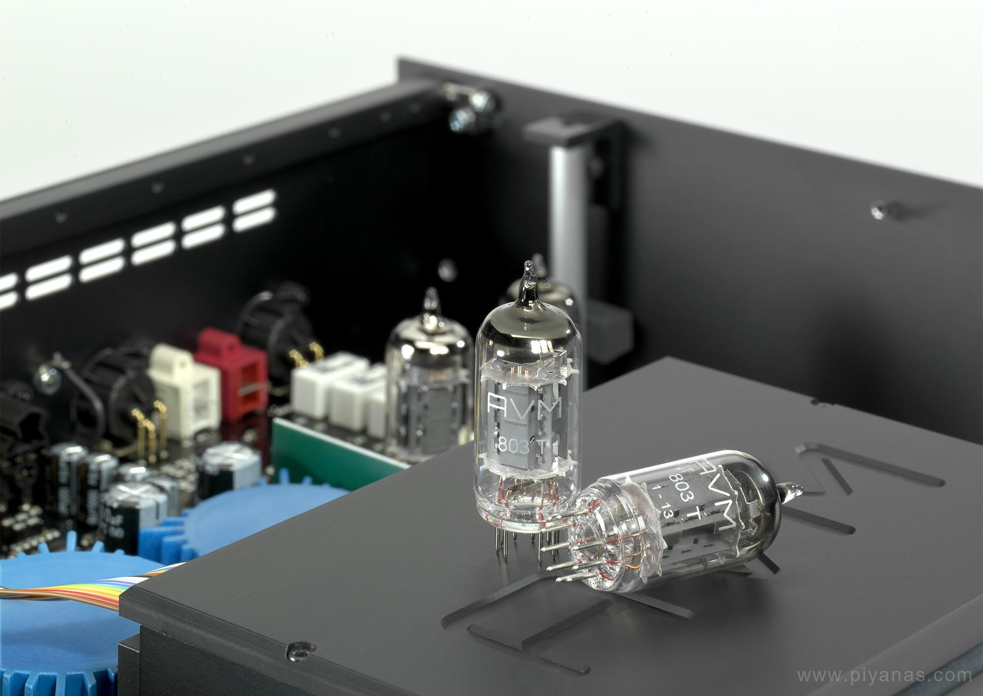 SD 8.2 (Black) รวมรีโมท RC9