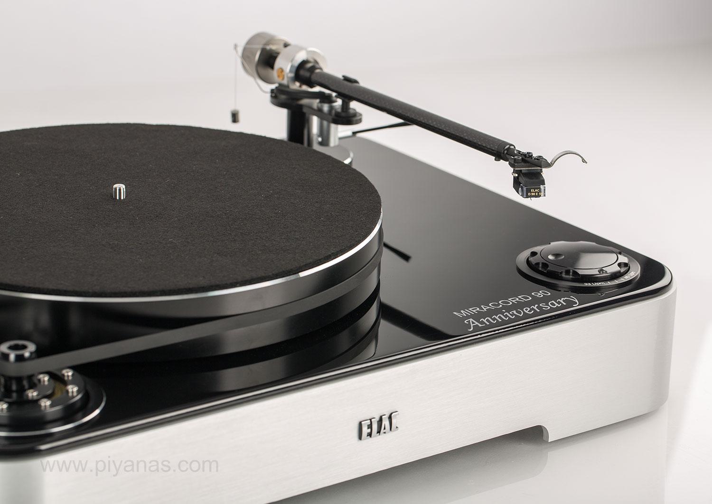 MIRACORD-90 (BLACK)