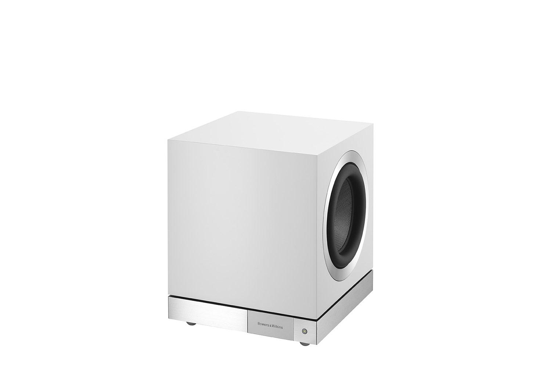 DB-3D (GLOSS WHITE)