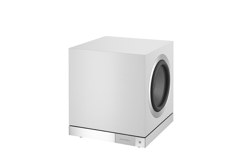 DB-2D (GLOSS WHITE)