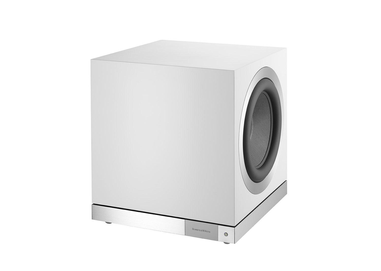 DB-1D (GLOSS WHITE)
