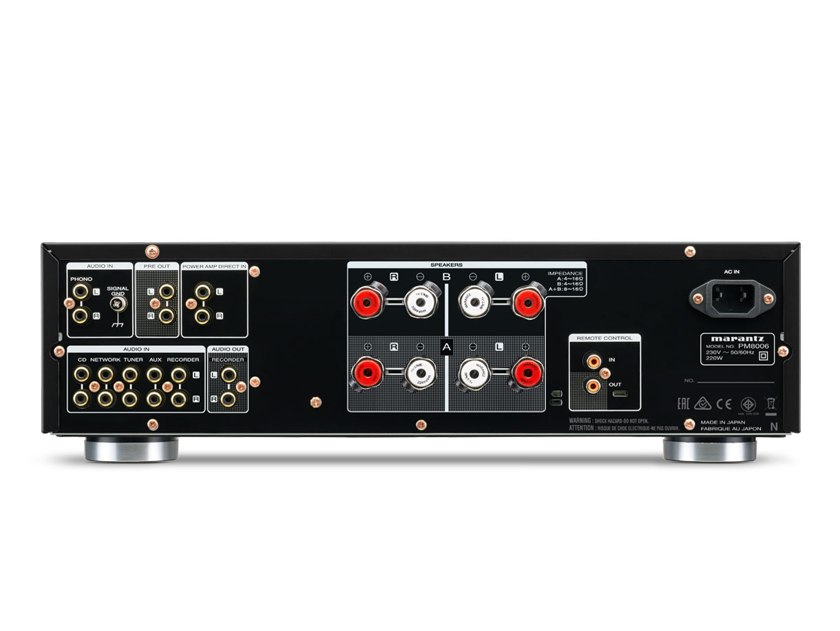 PM-8006 (GOLD)