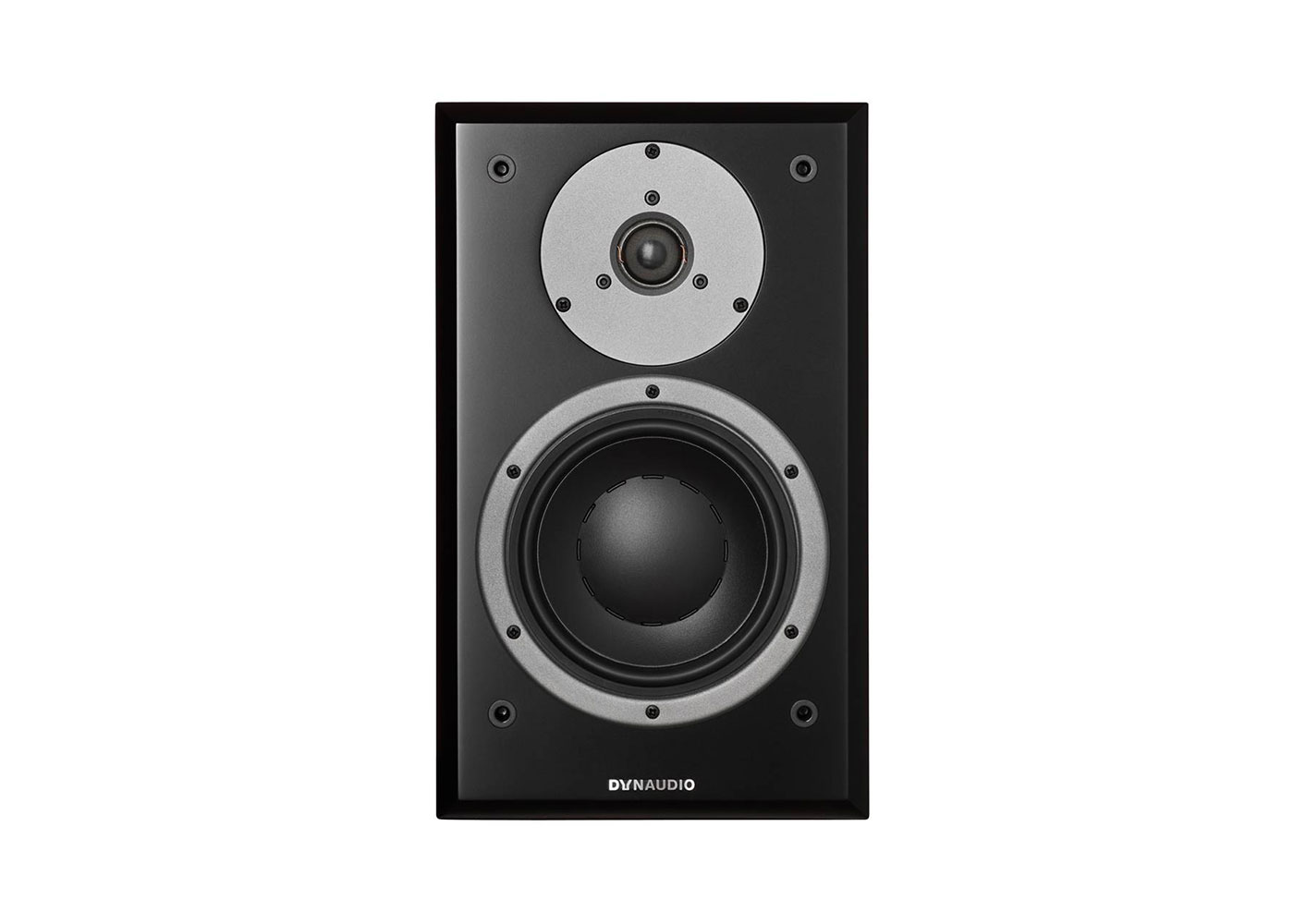 EMIT M-20 (SATIN BLACK)