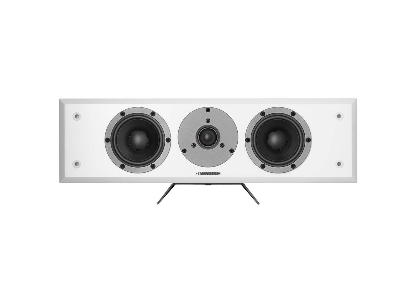 EMIT M-15C (SATIN WHITE)