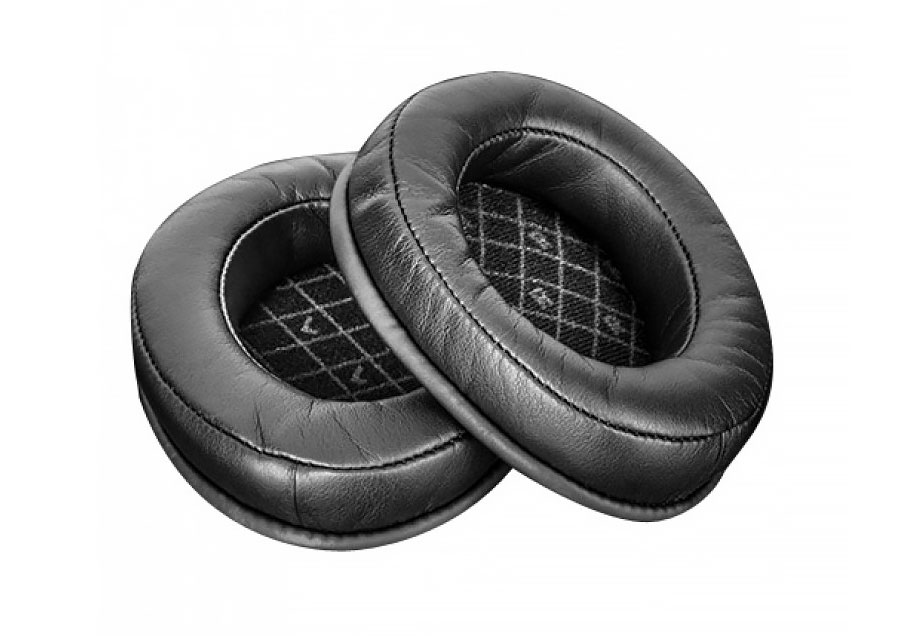 Protein Leather Earpads / 1 คู่