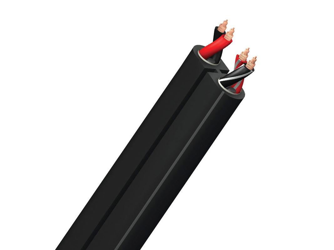 Rocket 11 (per metre)
