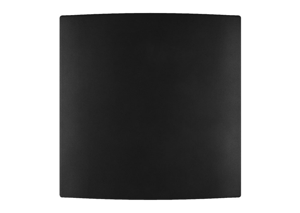 Cinema round premium (Black) กล่องละ 8 ชิ้น