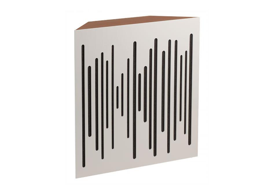 Super bass extreme (White) กล่องละ 2 ชิ้น