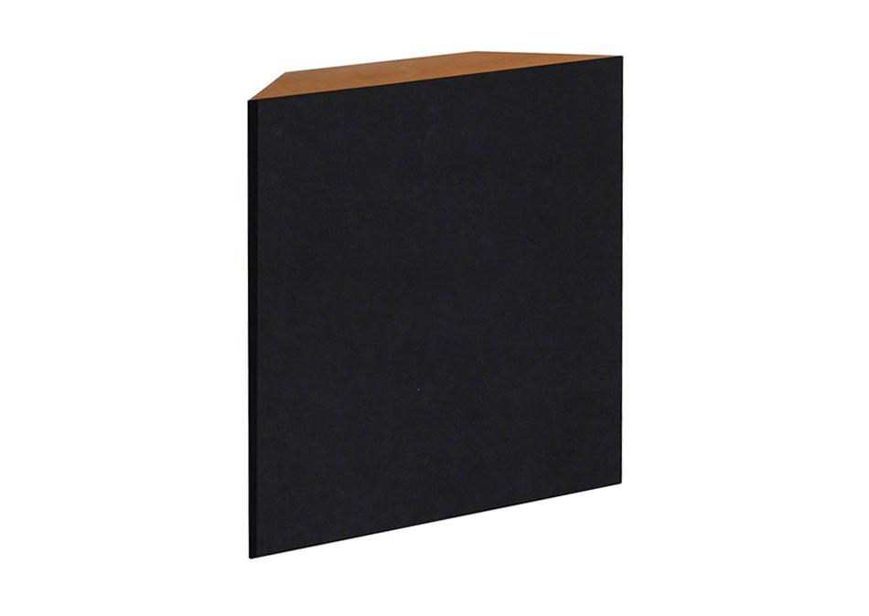 Super bass extreme Premium (Black) กล่องละ 2 ชิ้น