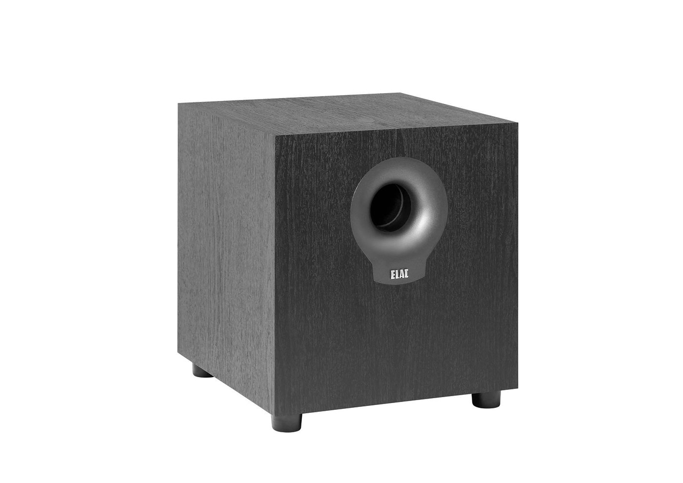 Best Budget Home Theater # 2