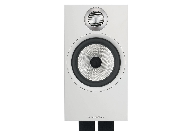 606 (White)