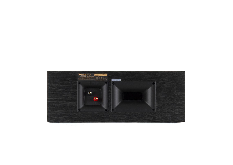 RP-500C (BLACK)