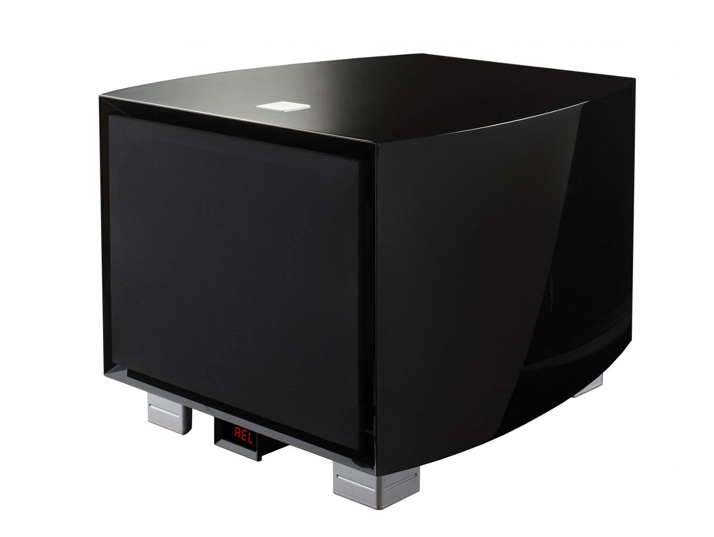 G1 (Piano Black) (DEMO) สินค้าตัวโชว์