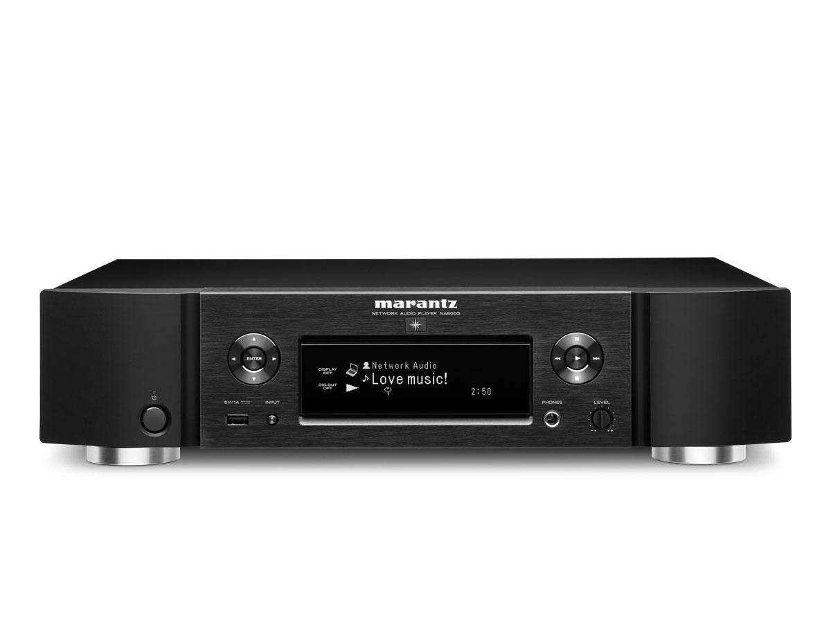 NA8005 (BLACK) (DEMO) สินค้าตัวโชว์