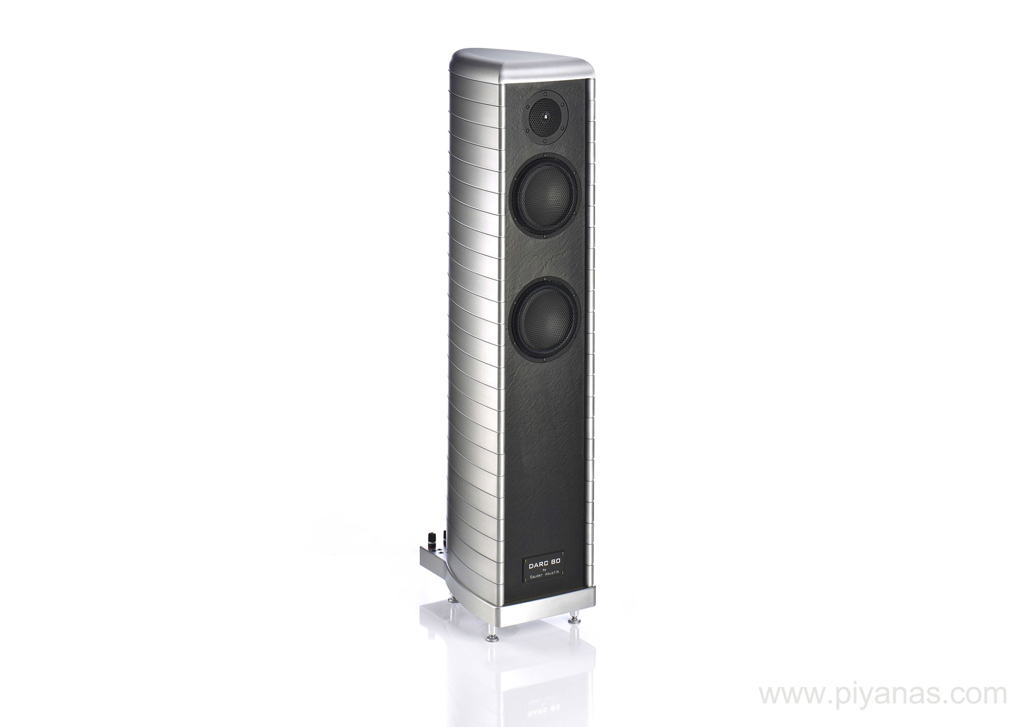 Darc 80 Diamond Tweeter