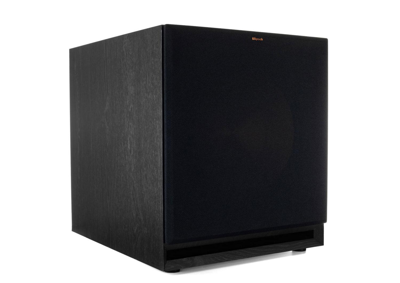 SPL-150 (BLACK)