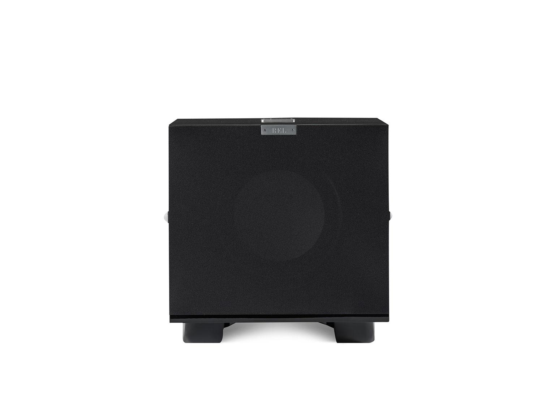 S/510 (Black)