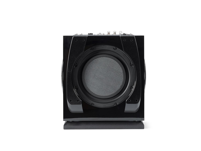 S-510 (Black)