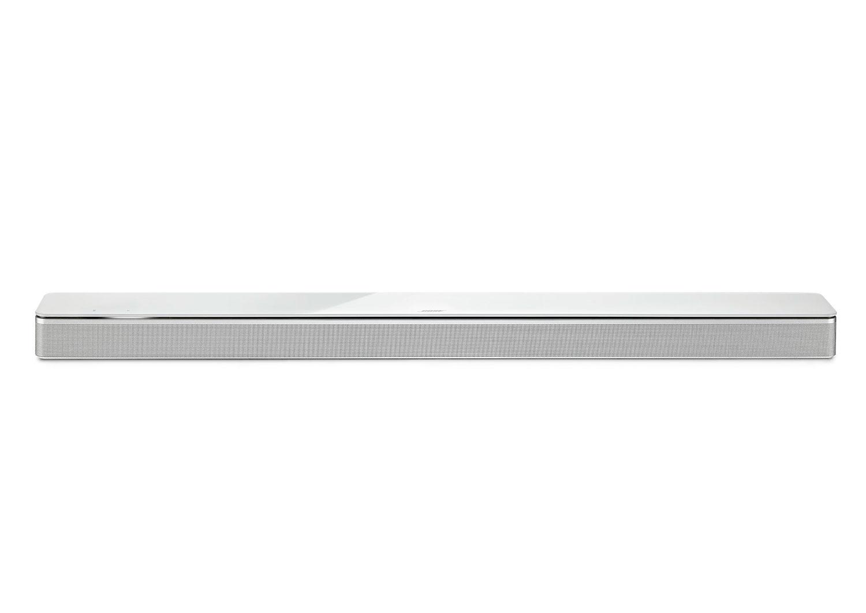 Soundbar-700 (White) (เฉพาะลำโพง)
