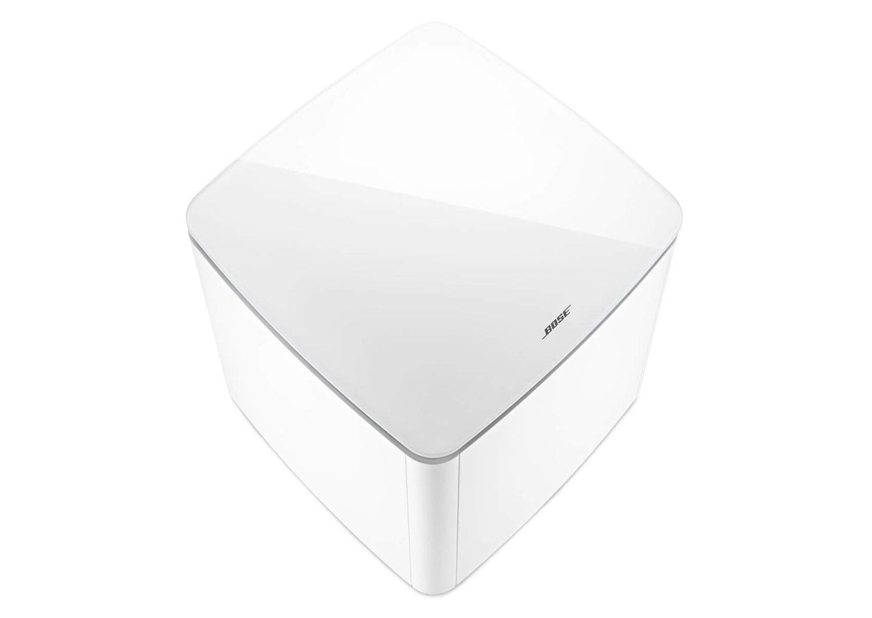 Bass Module 700 (White) สำหรับ Soundbar-700
