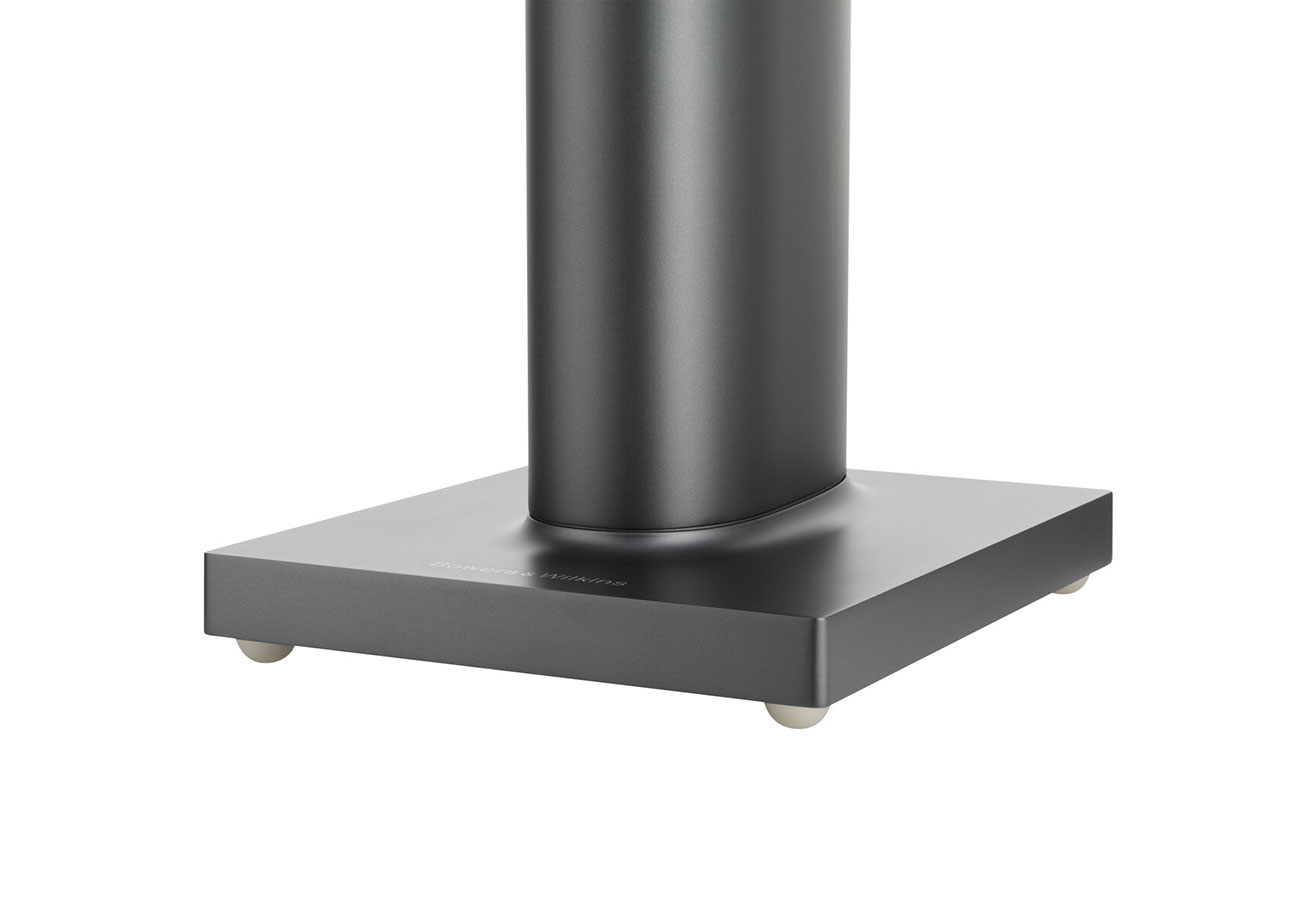 Formation Duo Stand (Black)